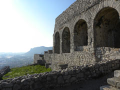 gita Circeo